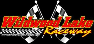 Wildwood Lake Raceway
